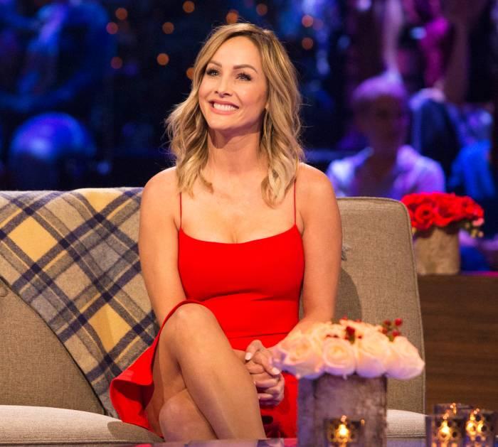 Will Clare Crawley's Season of 'The Bachelorette' Still Happen?