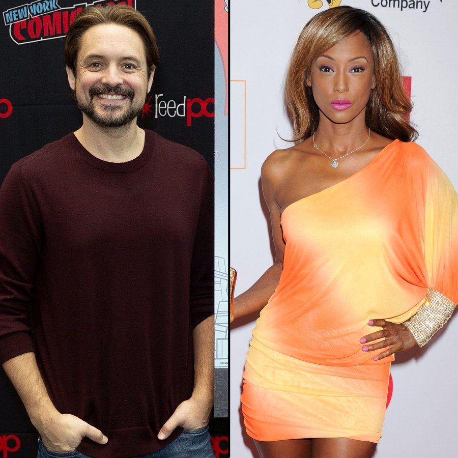 Will Friedle Apologizes to Trinia McGee for Racist Remark Boy Meets World