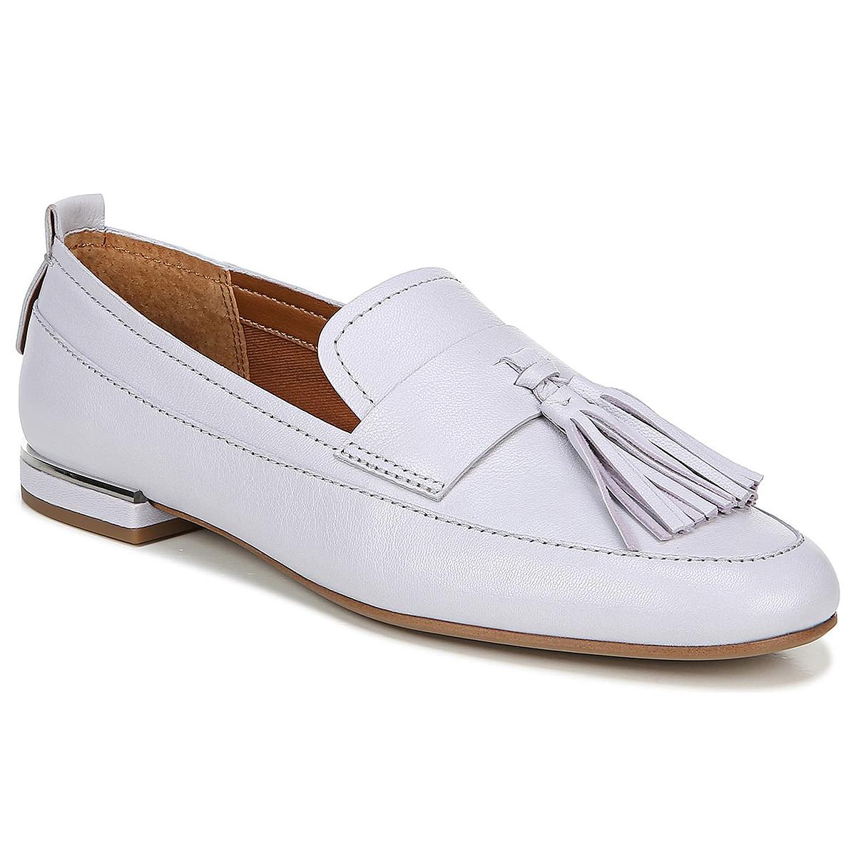 franco-sarto-bisma-loafer