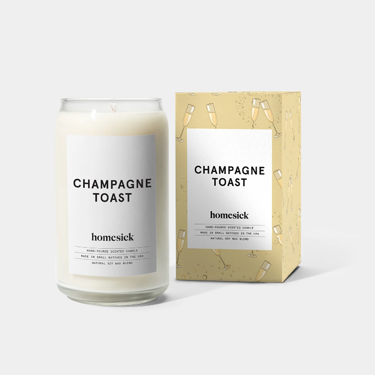 homesick-champagne-toast-candle