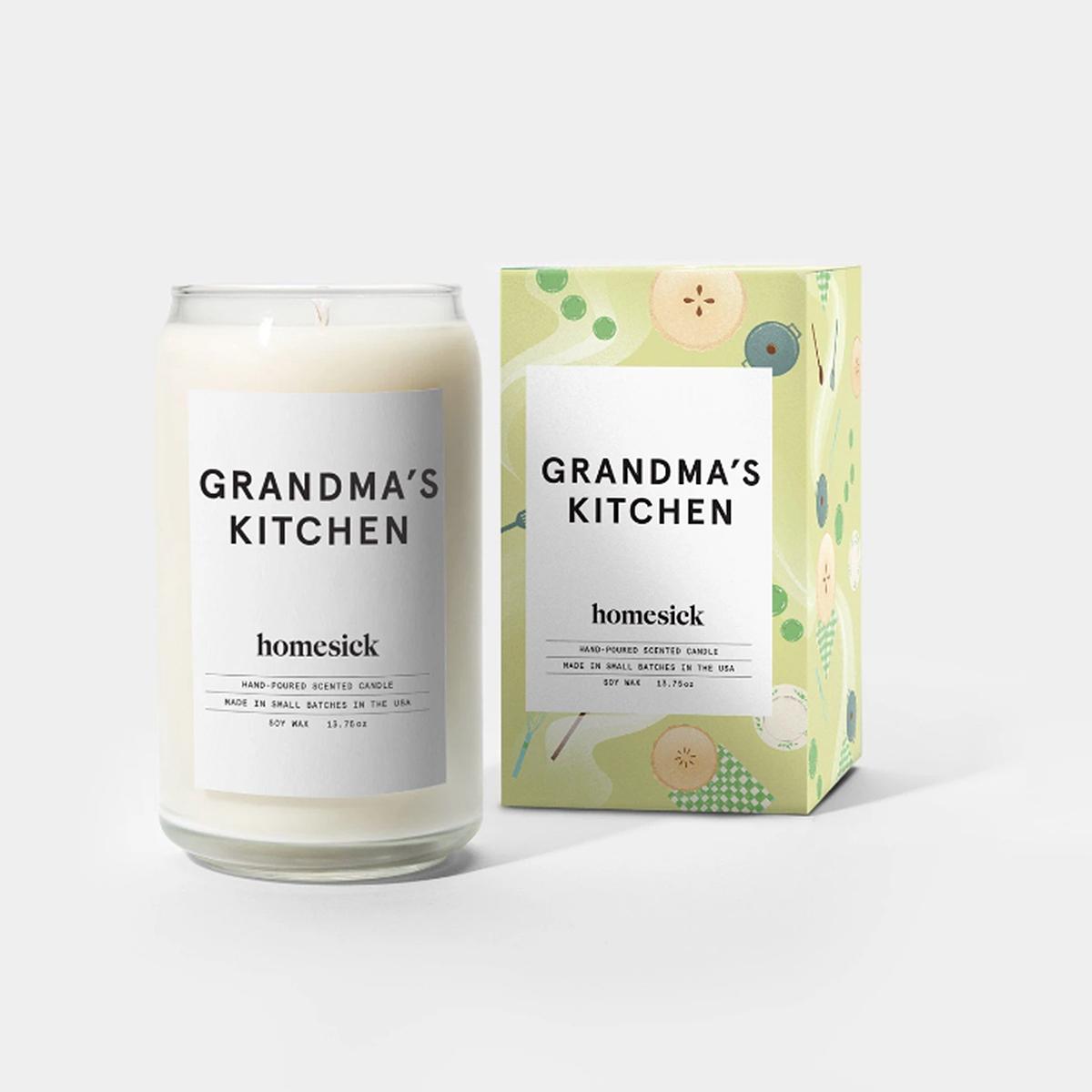 homesick-grandmas-kitchen-candle