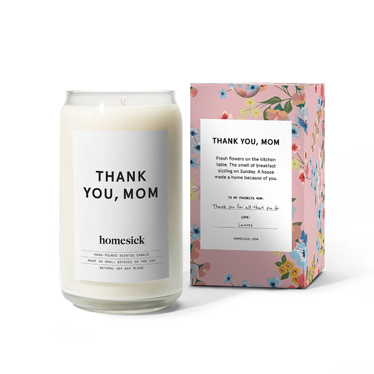 homesick-thank-you-mom-candle