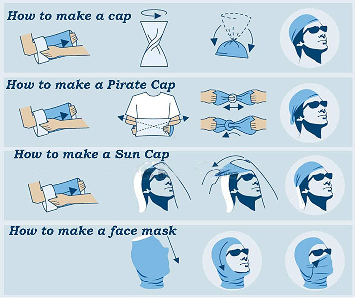 how-to-face-mask