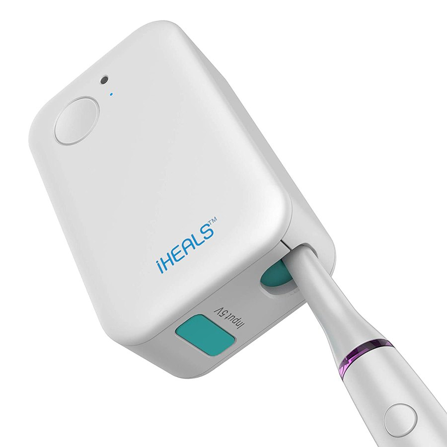 iheals-toothbrush-sanitizer