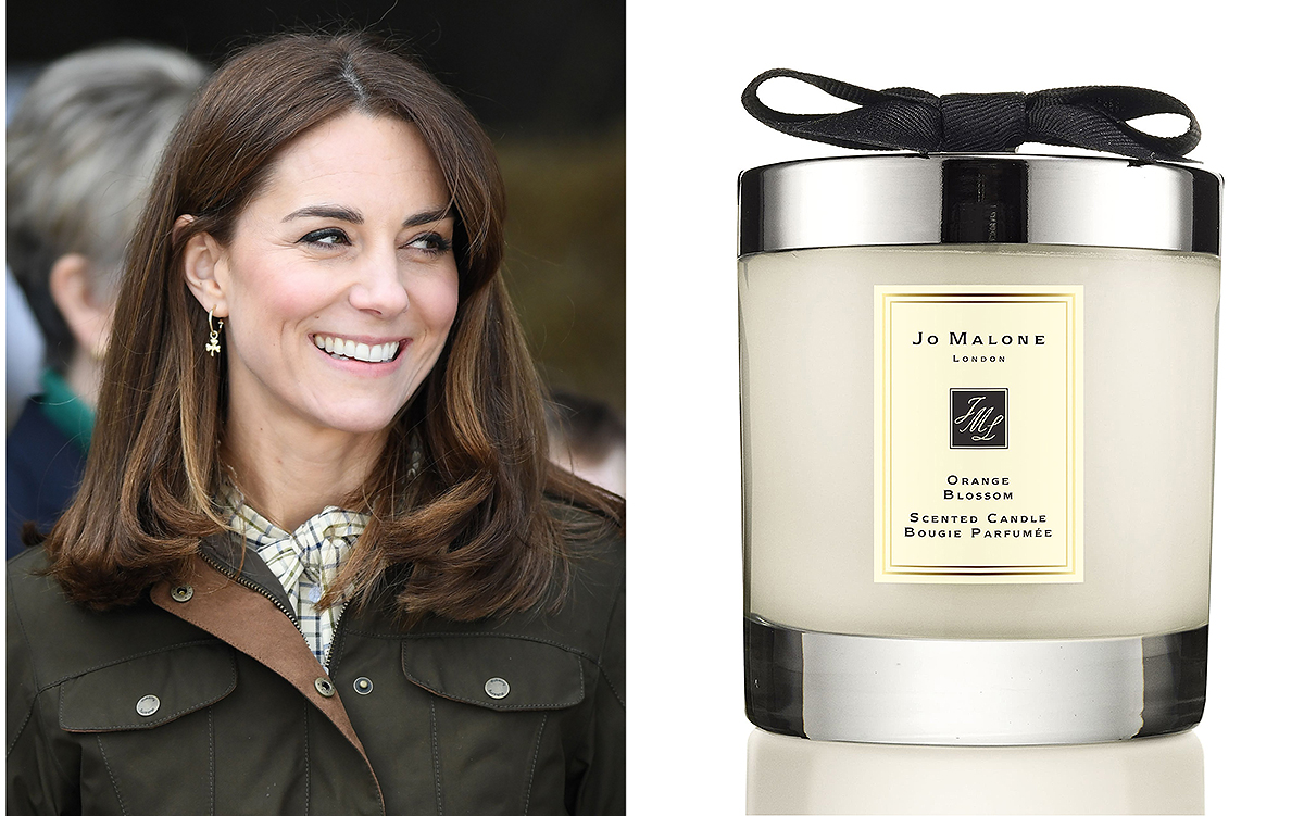 duchess-kate-candle
