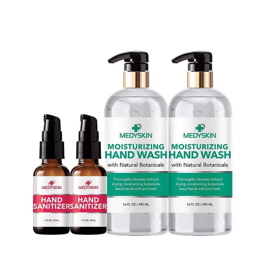 medyskin-sanitizer-soap-set