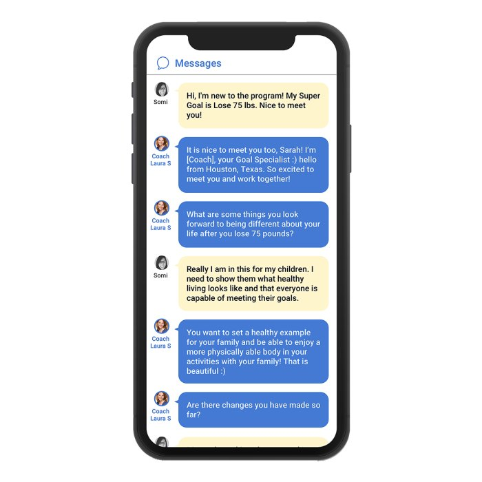 Noom-goal-especialista-chat