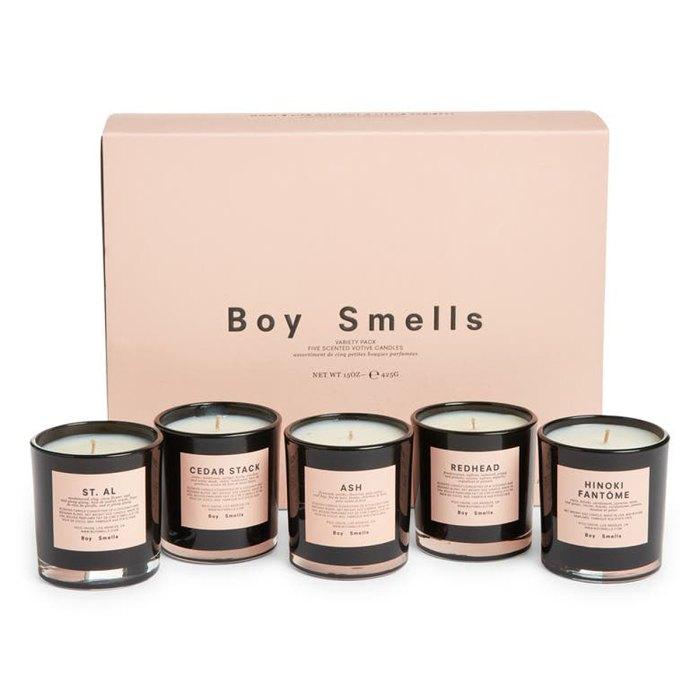 nordstrom-boy-huele-velas
