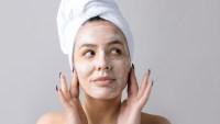 self care skincare