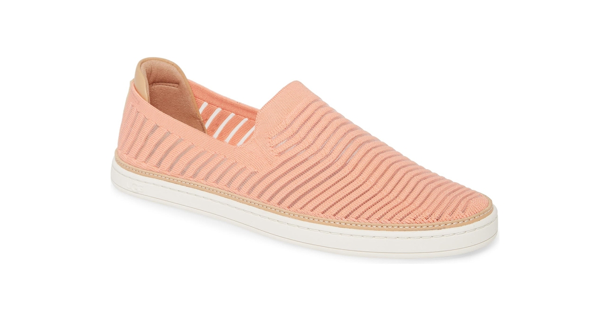 These UGG Slip-Ons at Nordstrom Will Bring Summer to You (25% Off).jpg