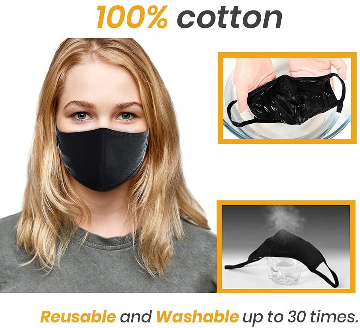 washable-face-mask