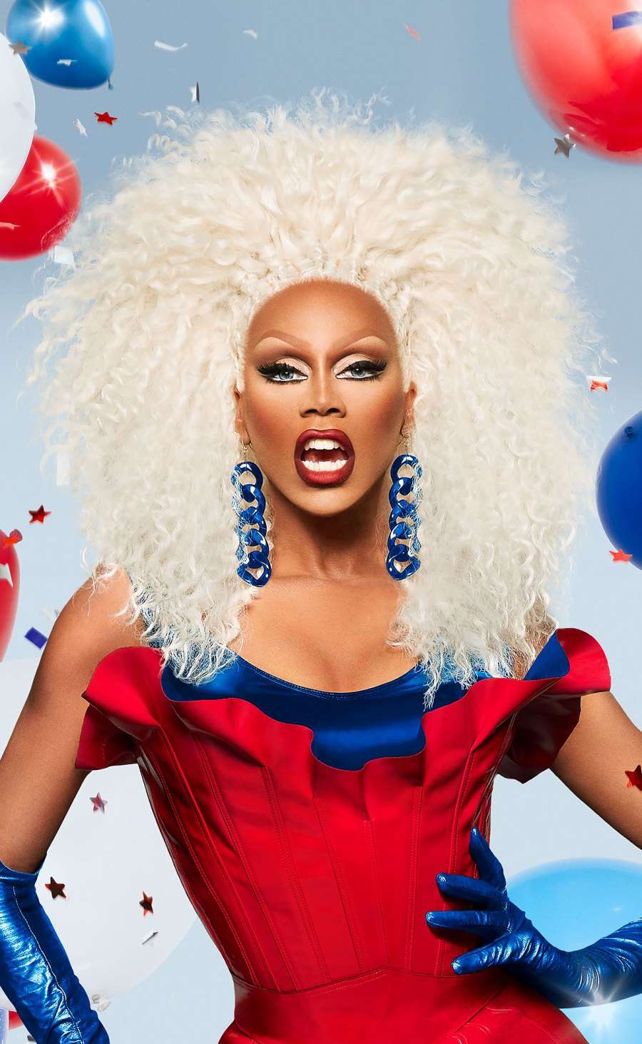 RuPaul's Drag Race what-to-watch-during-social-distancing