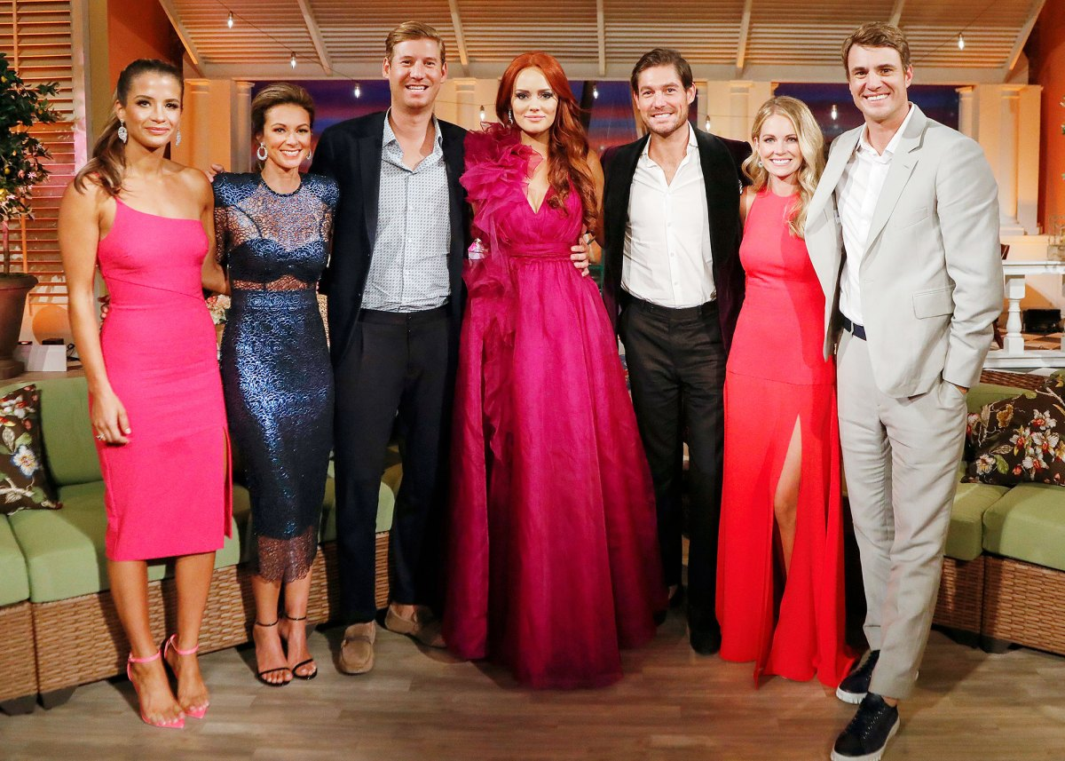 Southern Charm Season 7 What We Know