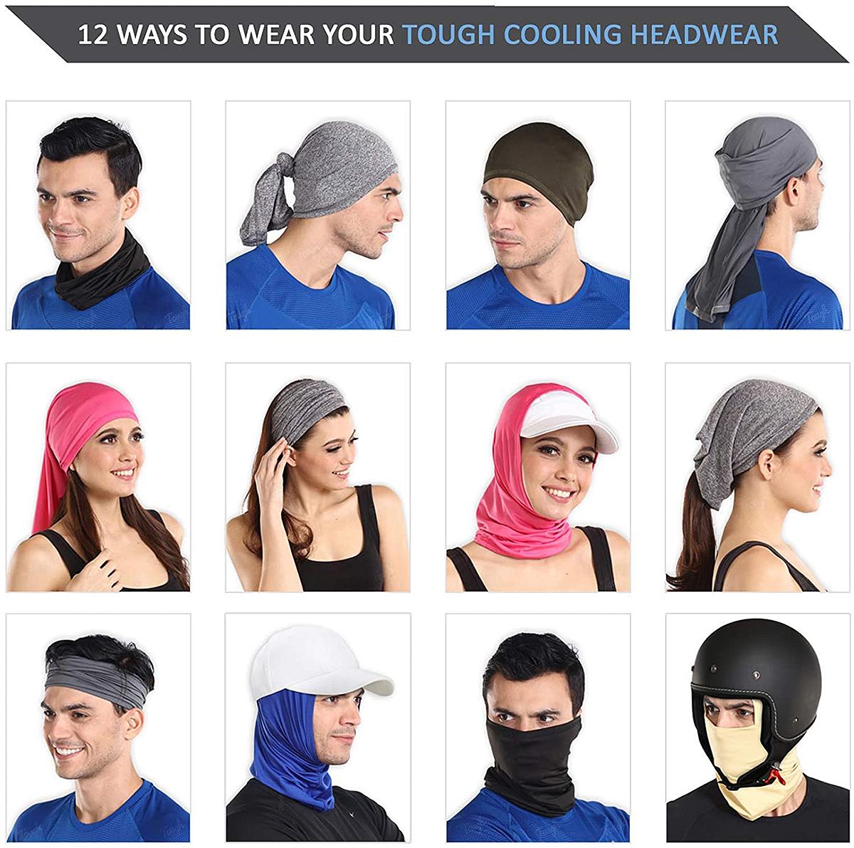 12-ways-face-mask