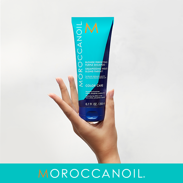 moroccanoil-shampoo