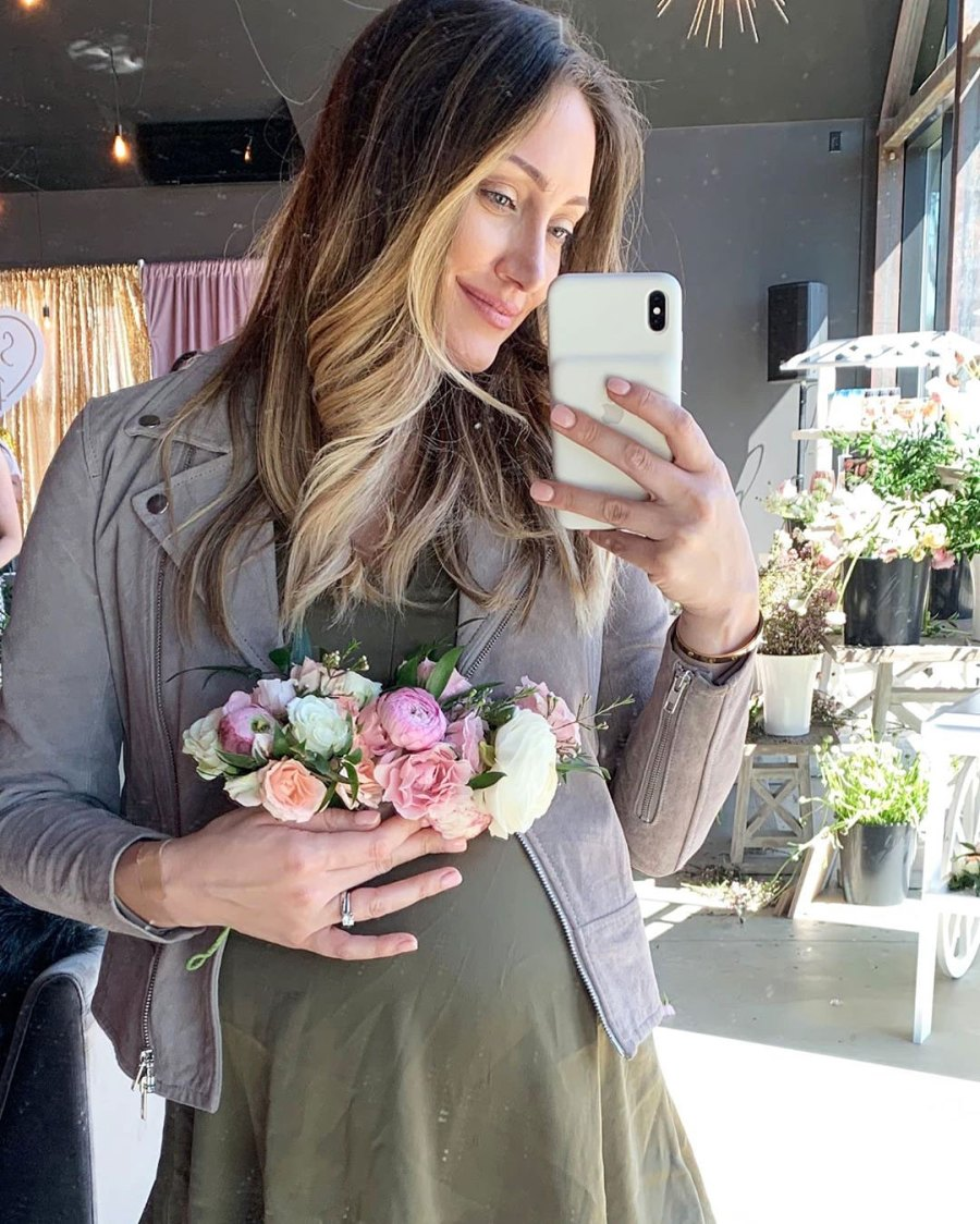5 Things to Know About YouTube Influencer and Mommy Vlogger Myka Stauffer