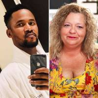 Lisa and Usman 90 Day Fiance Before the 90 Days Season 4 Finale