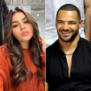 90 Day Fiance's Fernanda Flores Is Dating The Bachelorette's Clay Harbor: He's 'So Hot'