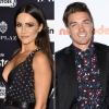 Andi Dorfman Responds to News Dean Unglert Slid Into Her DMs: 'Do You Have a Brother?'