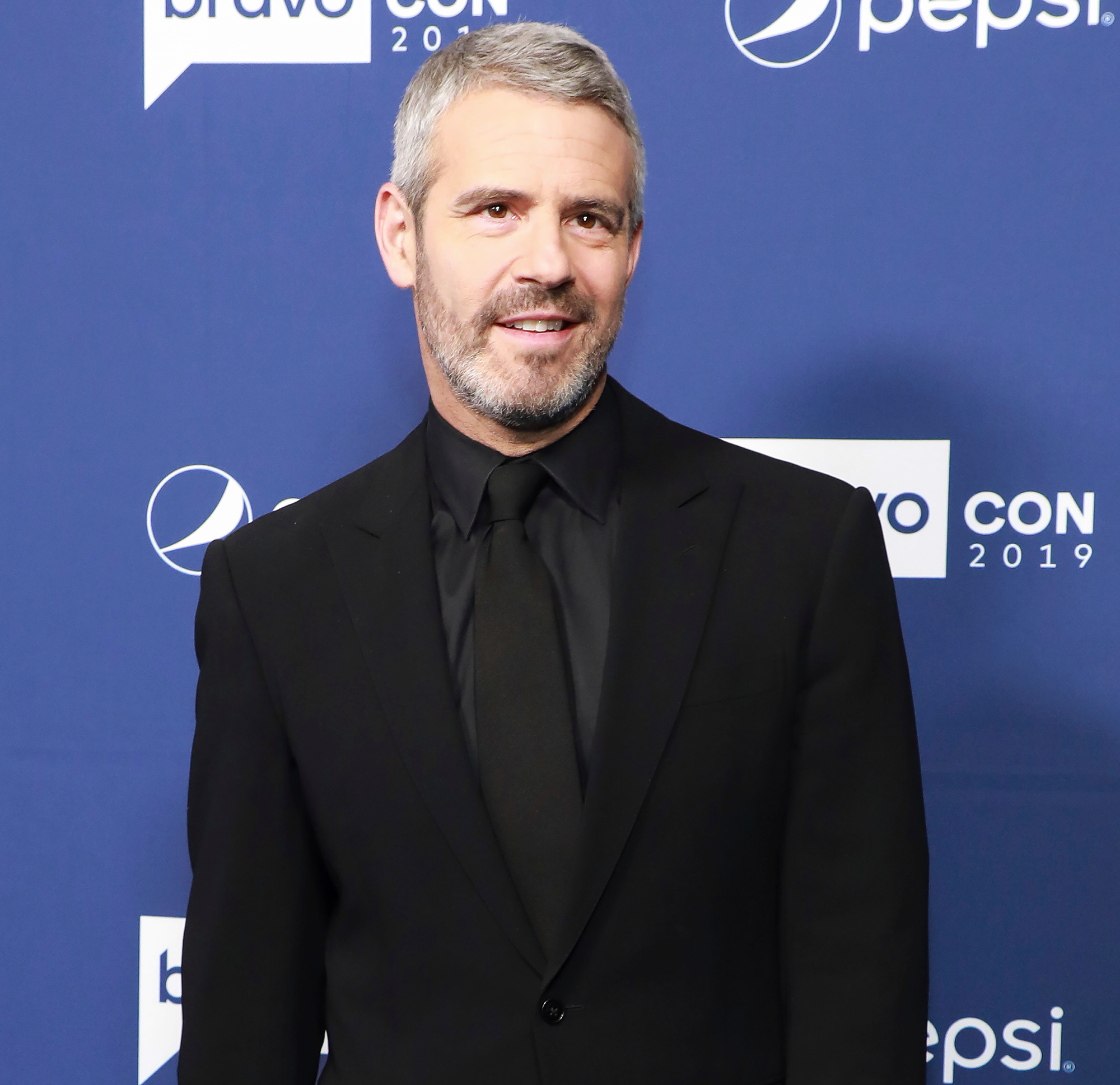 Andy Cohen Confirms Pump Rules Season 8 Was Filmed