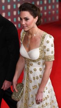 Kate Middleton Author Emily Giffin Criticism Praise More Royal Family