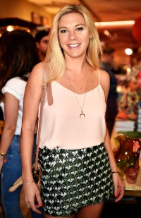 Chelsy Davy Author Emily Giffin Criticism Praise More Royal Family