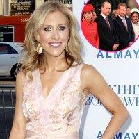 Author Emily Giffin Criticism Praise More Royal Family