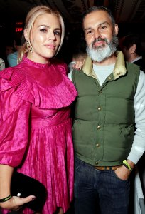 Busy Philipps Admits Not Getting Along With Her Husband During Quarantine