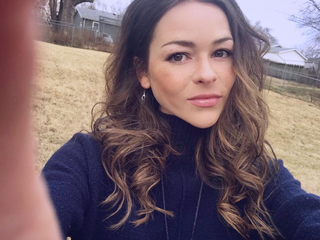 Cady Groves Brother Cody Claps Back at Troll Who Says People Dont Die of Natural Causes at 30