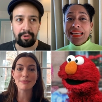 Celebrities on Children's TV Shows Streaming Now
