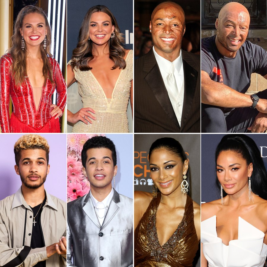 'Dancing With the Stars' Winners Through the Years: Where Are They Now?