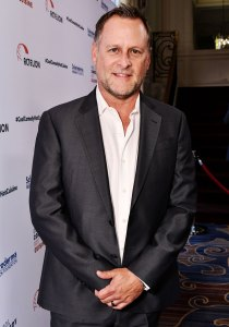 Dave Coulier Didnt Know Anything Before Worst Cooks in America Stint