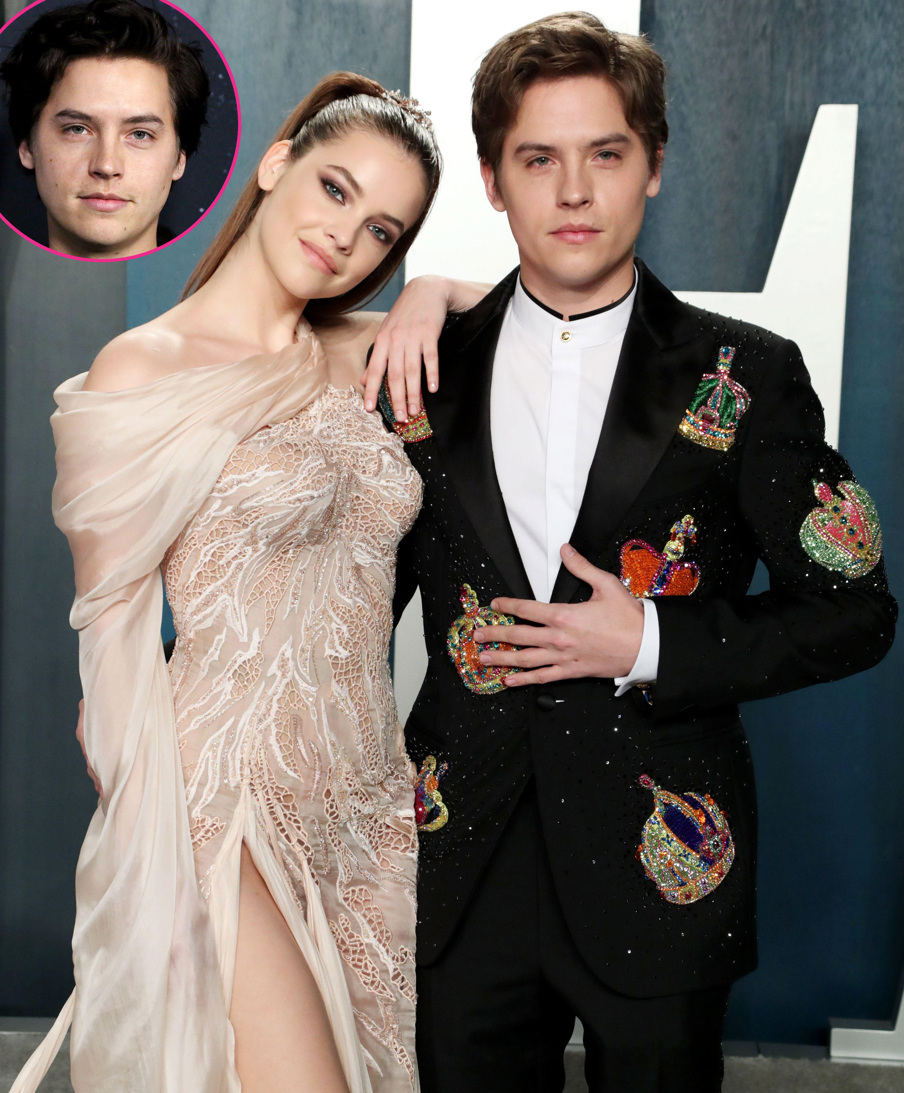 Who is dylan sprouse dating right now the computer must be restarted before updating