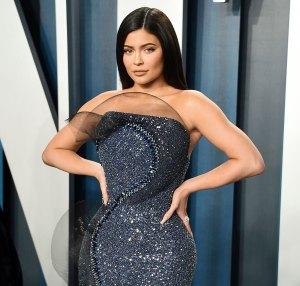 Forbes Revokes Kylie Jenner Billionaire Status