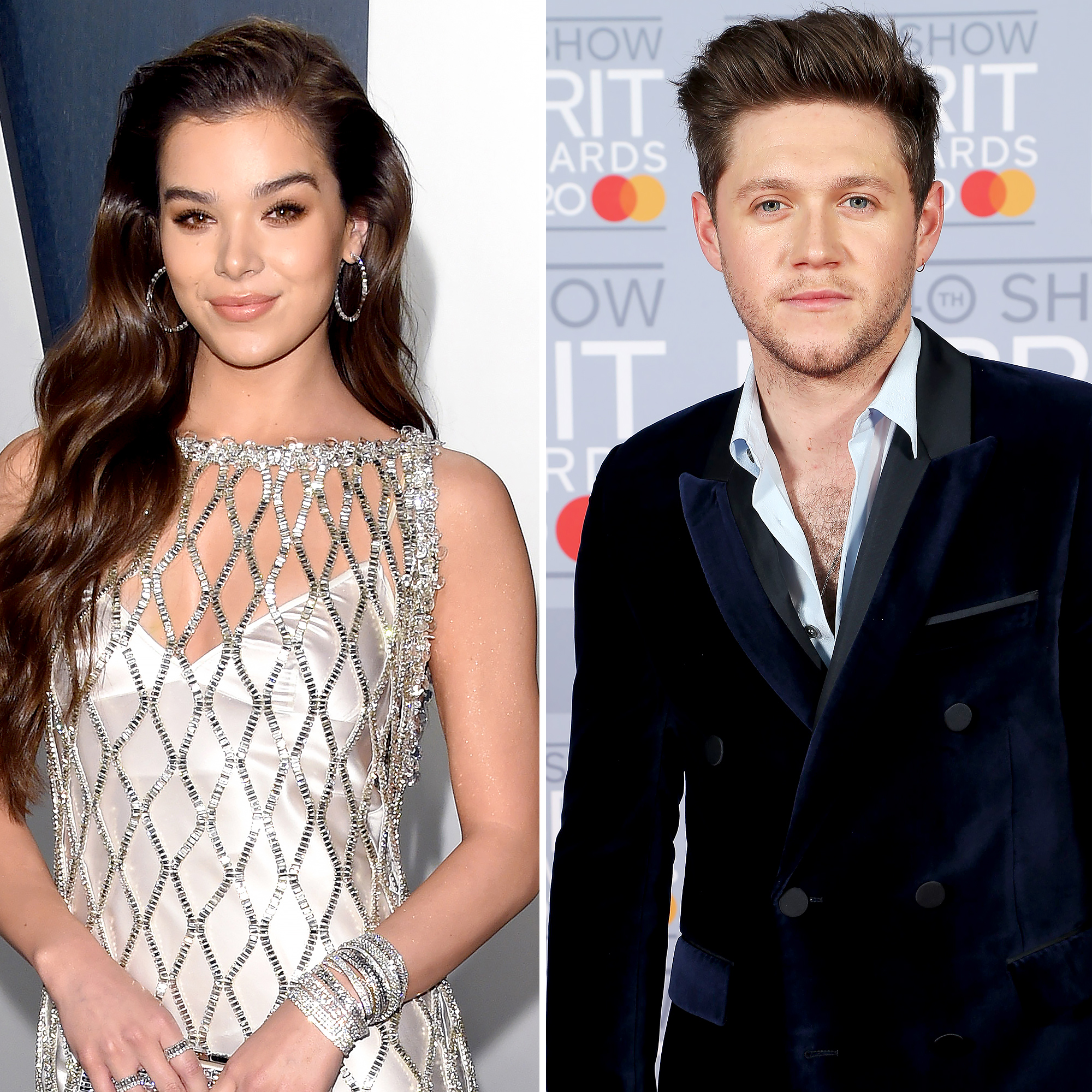 Hailee Steinfeld Says Song About Ex Niall Horan Was the Hardest to Write