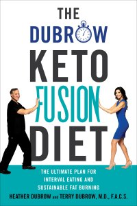 Heather Terry Dubrow New Diet Plan Has Some Serious Perks