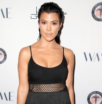 Intermittent Fasting Tips From Kourtney Kardashian