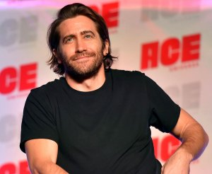 Jake Gyllenhaal Definitely Sees Himself Becoming Father Someday