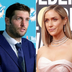 Jay Cutler Says Estranged Wife Kristin Cavallari Is 'Completely Frivolous' for Wanting Another Home