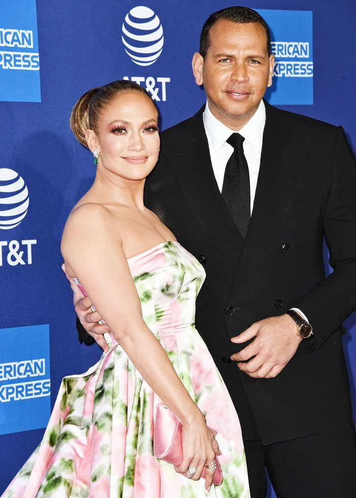 Jennifer Lopez Chef Reveals What Happened When He Served Her Rice Before the Super Bowl
