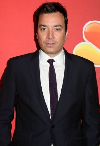 Jimmy Fallon Apologizes SNL Blackface Skit After Clip Resurfaces