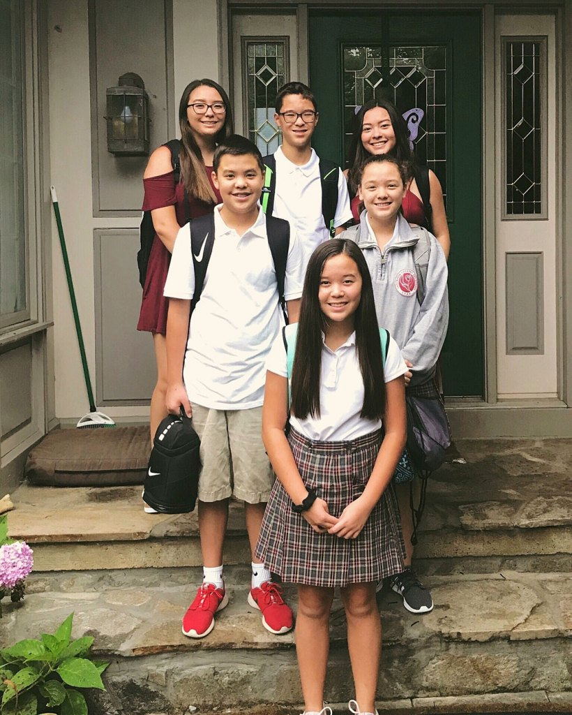 Jon Gosselin Is Not Really Communicating With 6 Kids Not Living With Him