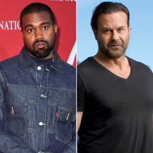 Kanye West's Former Bodyguard Steve Stanulis Drags the Rapper's 'Ridiculous Rules': He Was My 'Least Favorite'