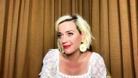 Katy Perry's Best Quotes About Pregnancy and Starting a Family Ahead of 1st Child With Orlando Bloom