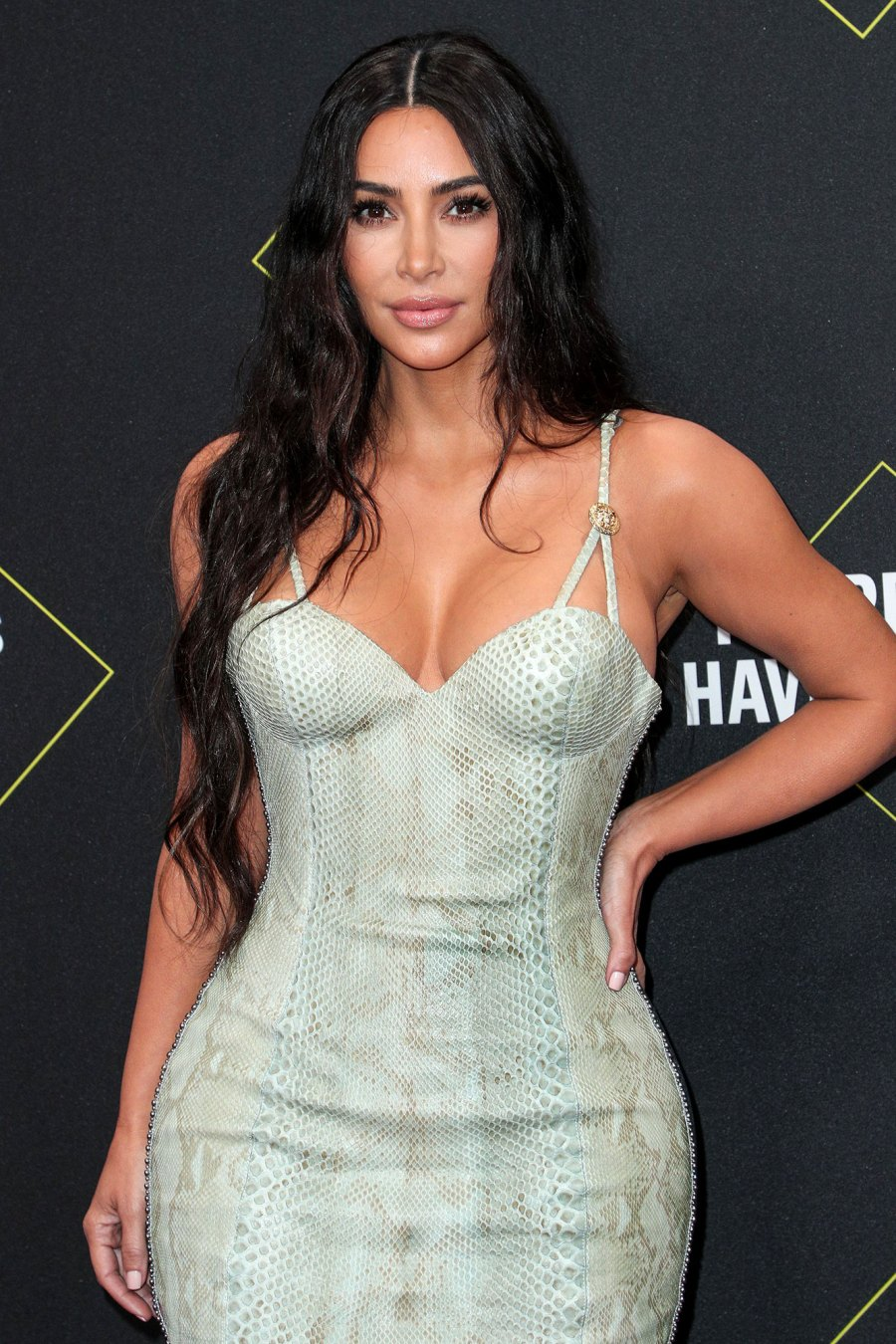 Kim Kardashian West Richest Kardashian-Jenner