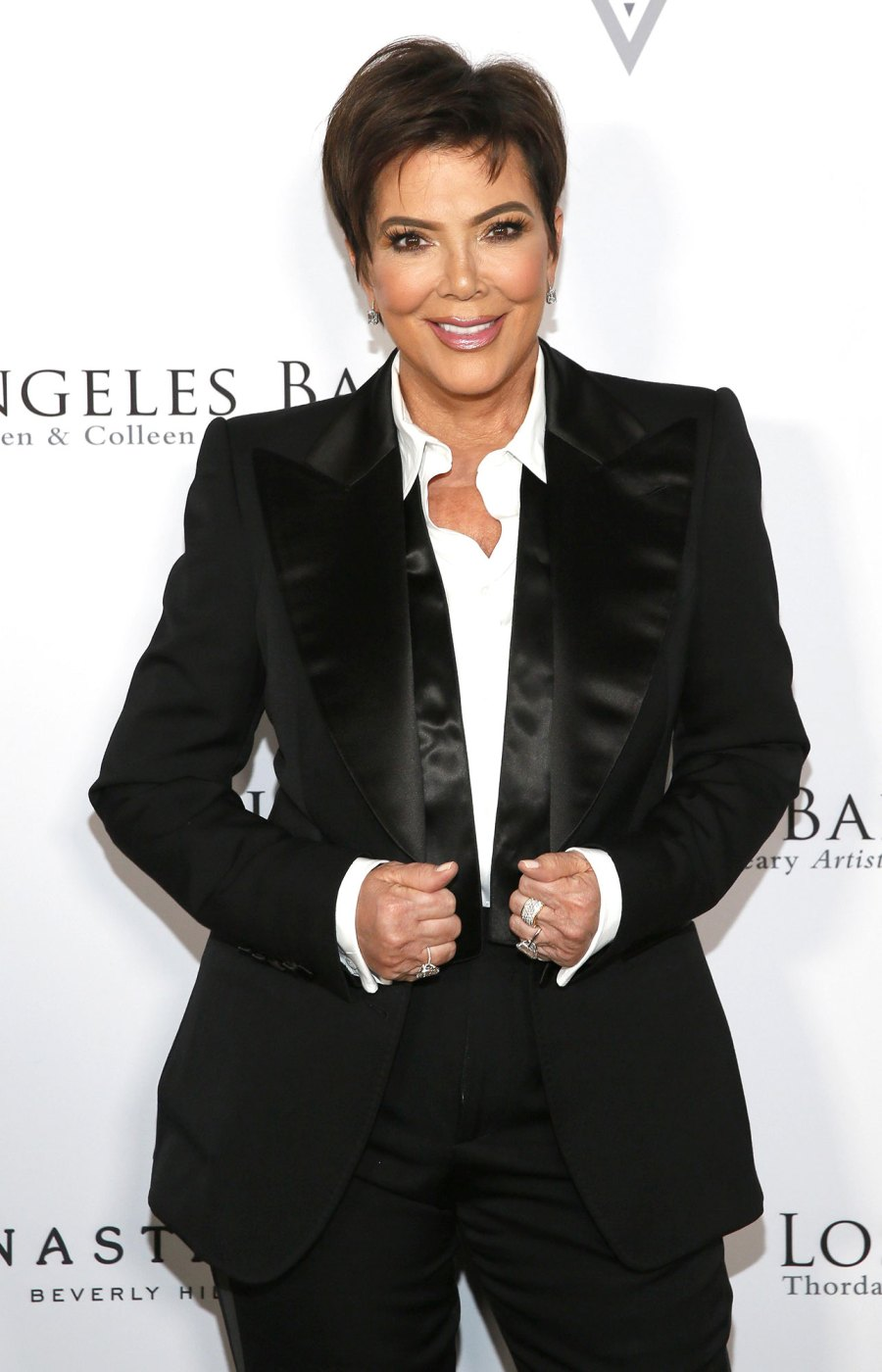 Who Is the Richest Kardashian-Jenner? Family's Reported ...