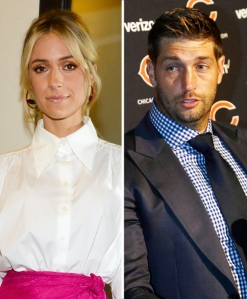 Kristin Cavallari Able to Buy New House, Jay Cutler Ordered to Release Assets