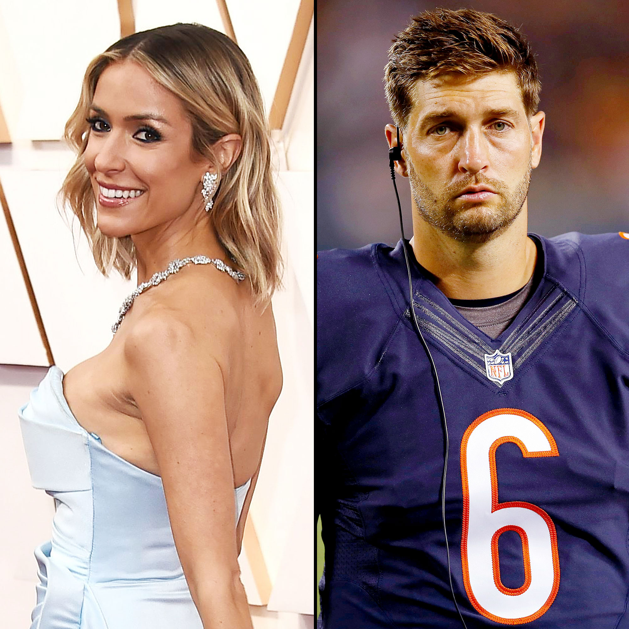 Kristin Cavallari Tells Fans Dont Do It When Asked for Marriage Advice Before Jay Cutler Split
