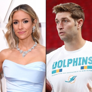 Kristin Cavallari and Jay Cutler's Current Living Situation Revealed: How They Are Splitting Time With the Kids