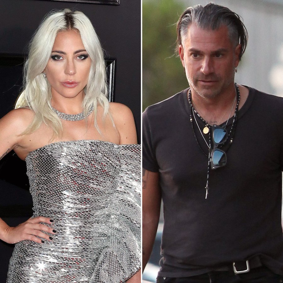 Lady Gaga Fans Think New Song Fun Tonight Drags Ex-Fiance Christian Carino